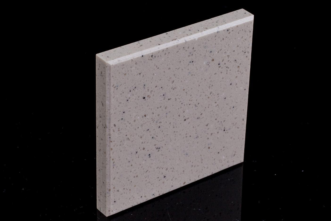 Modified Acrylic Artificial Stone for Windowsill Bm8899
