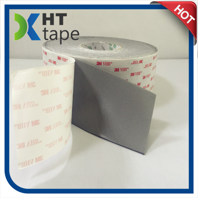 3m Vhb 4910 Acrylic Double Sided Tape