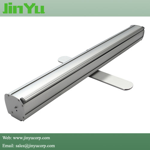 85*200cm Promotion Roll up Banner Display Stand