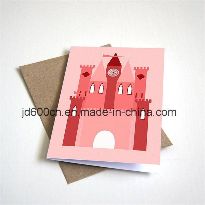 Birthday Greeting Cards Wholesale Customized Accept