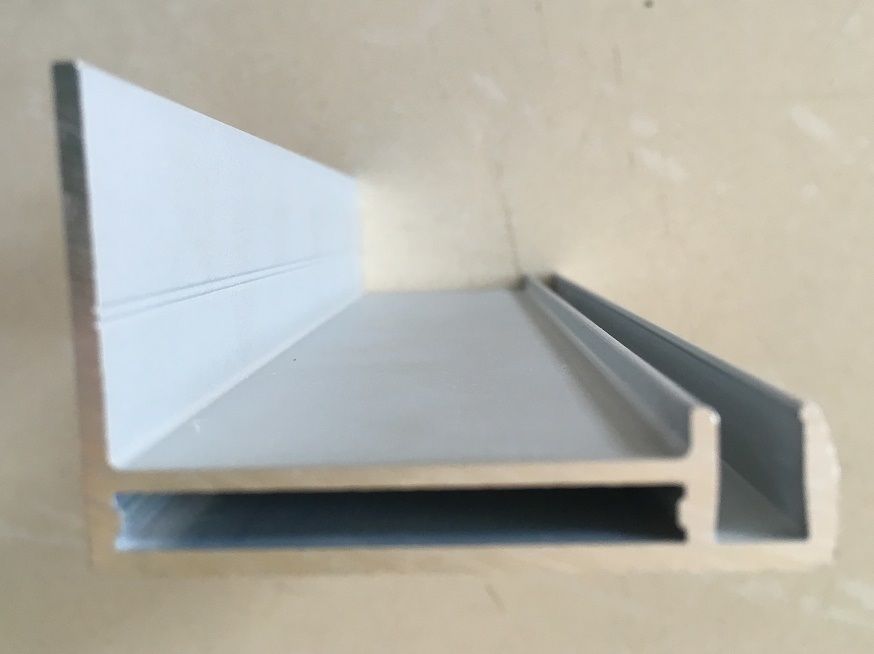 Aluminum Profile-Aluminium Extrusion for Aluminium Sliding Window