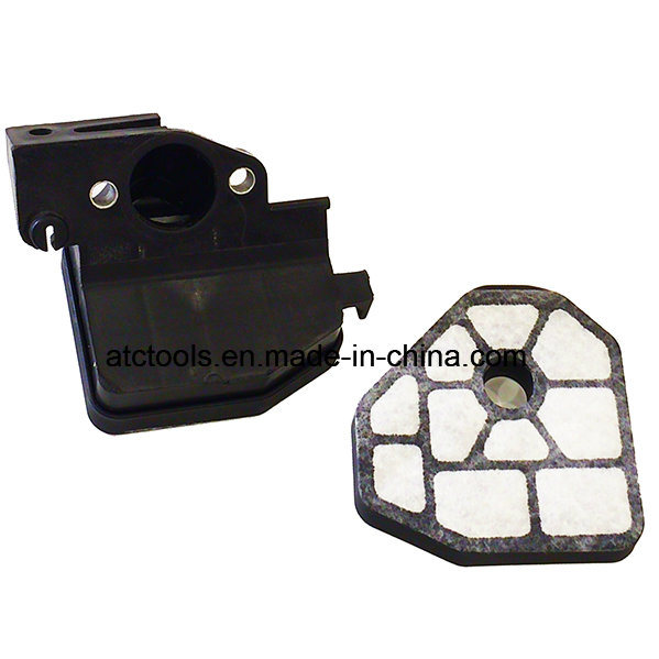 Partner 350s Chain Saw Spare Parts Air Intake Filter Assembly
