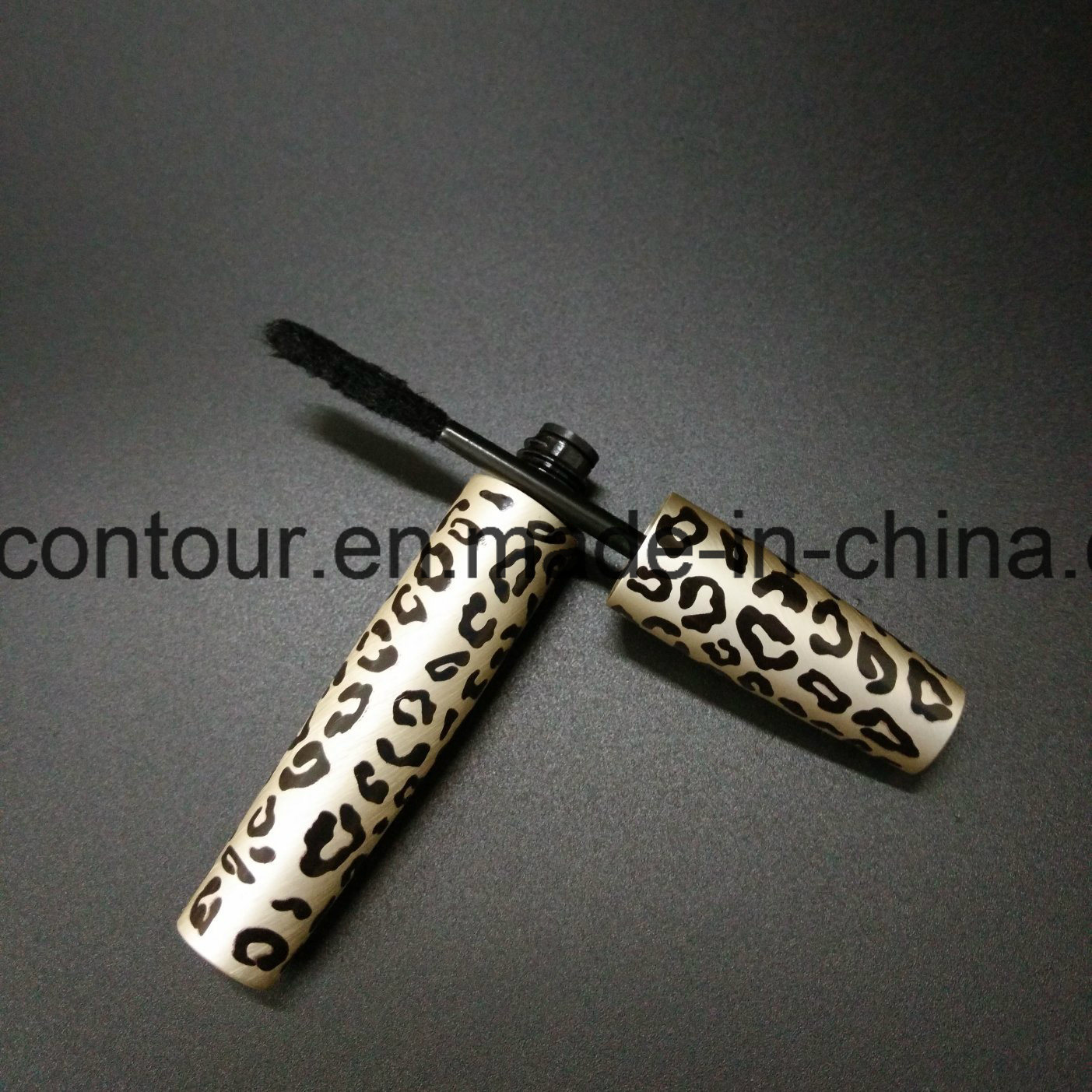 High Quality OEM Curling Lashes Extension 3D Fiber Lash Mascara