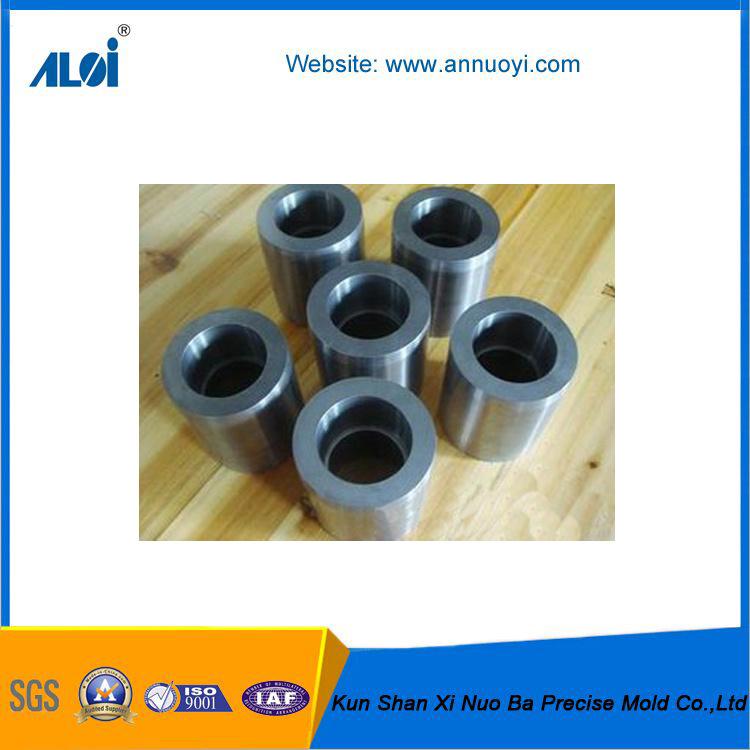 Precision Stainless Steel Bushing Bearing