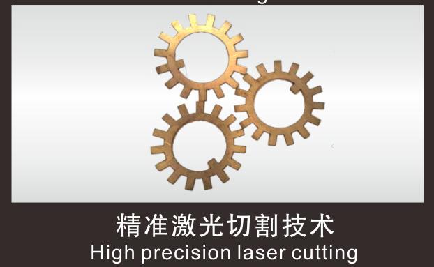 Btd Scissor Lift Hydraulic Scissor Lift Jacks Car Scissor Lift