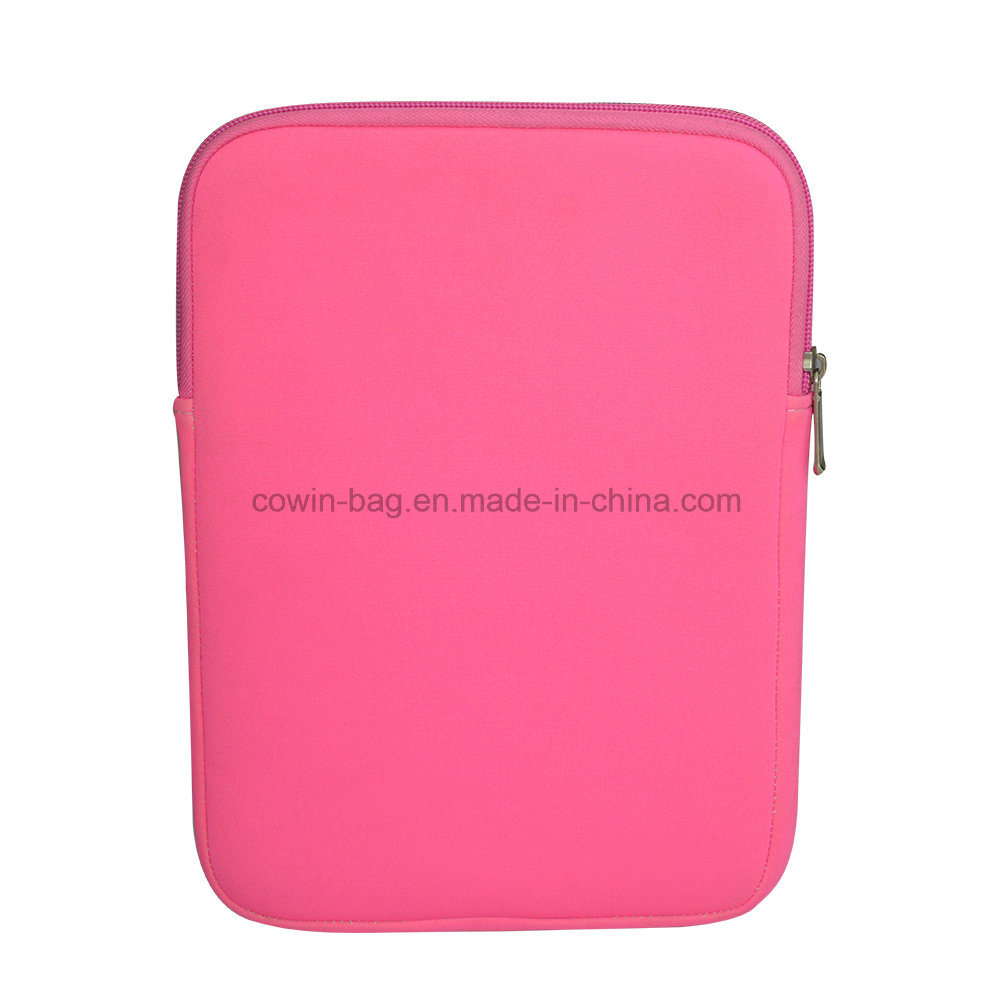 Neoprene Sleeve Bags for Various Sizes Laptops or Tablets