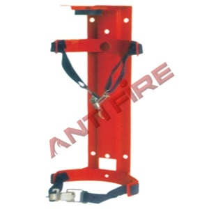 Fire Extinguisher Bracket, Xhl03011