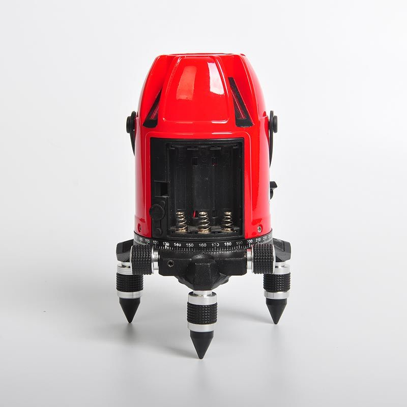 4V1h Self-Leveling Laser Level Br6