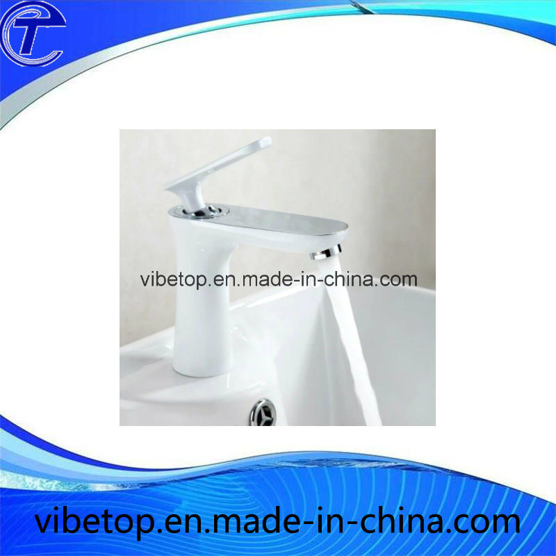 Bathroom Shower Faucets/Water Tap/Mixer Cheapest Price