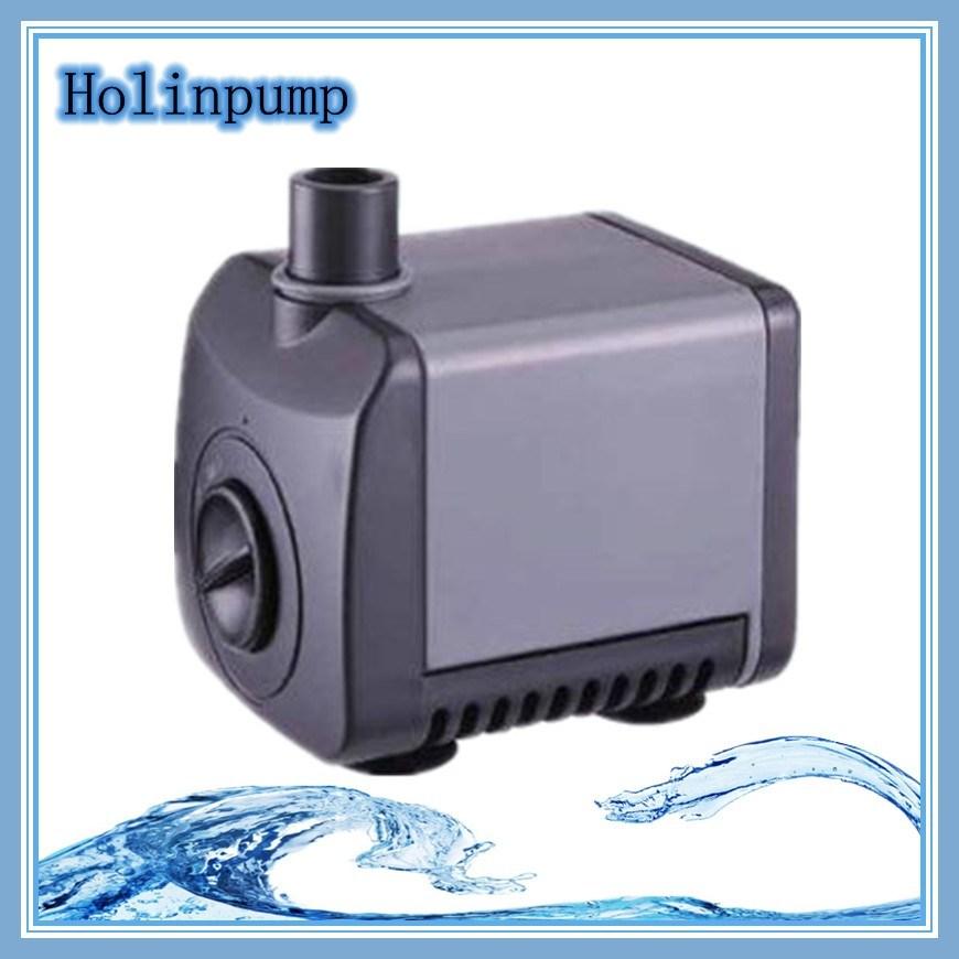 Submersible Water Pump/ Pond Fountain Pump/ Water Garden Pump (HL-3000F, HL-3000)