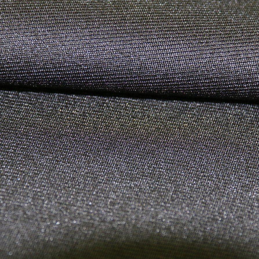 Polyester 300d*300d 220GSM 2/2twill Gaberdine