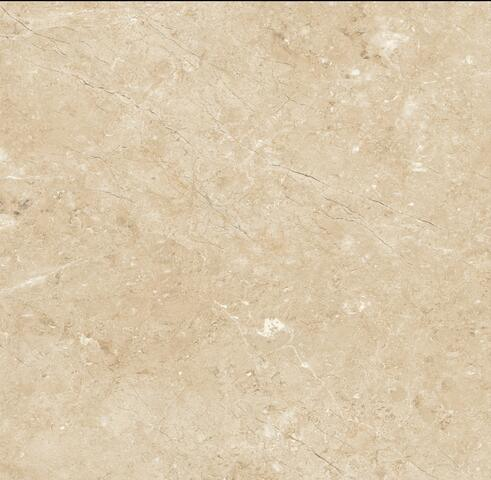 Good Quality Full Polished Glazed Floor Tile of 600X600mm
