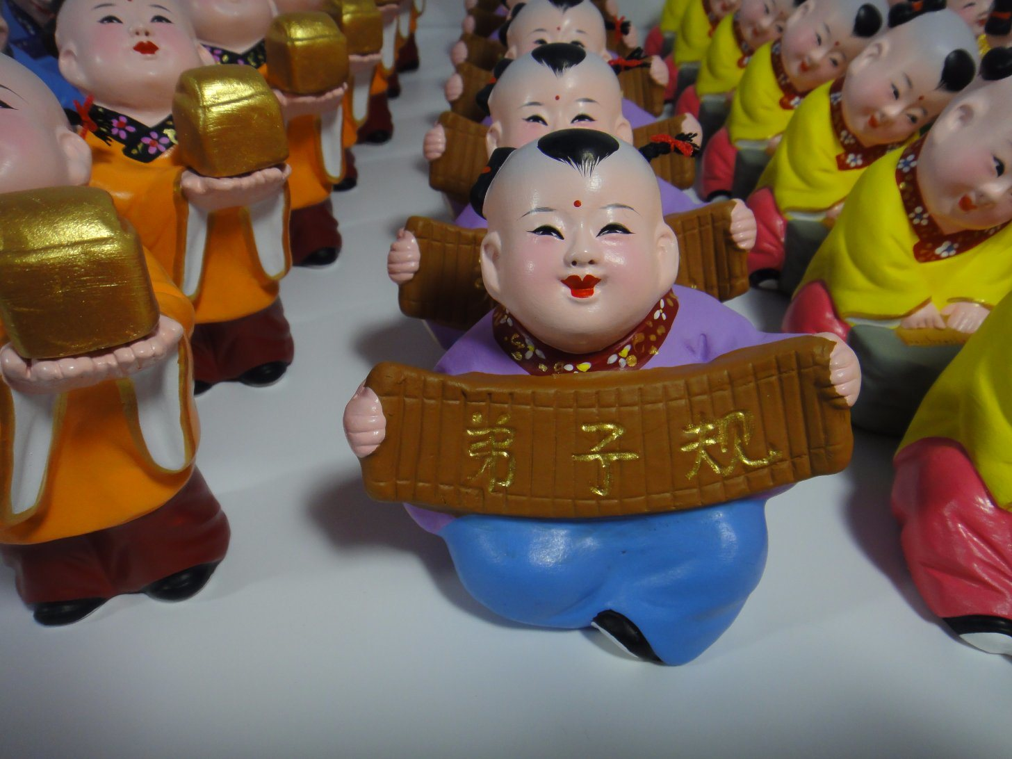 Lovely Chinese Gift