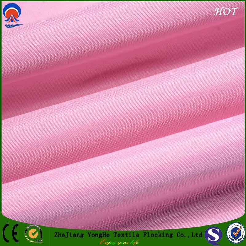 Textile Woven Polyester Fabric Waterproof Fr Coating Blackout Curtain Fabric for Window Ready-Made Curtain