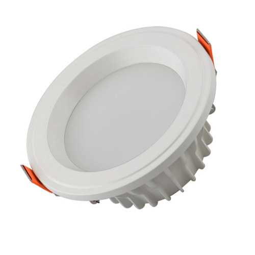 12W 18W LED Ceiling Lamp Dimmable LED Downlight