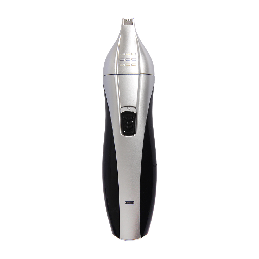 Ufree 7 in 1 Hair Clipper Hair Trimmer and Nose Trimmer
