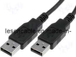 USB Cable, Am to Mini 5 Pin
