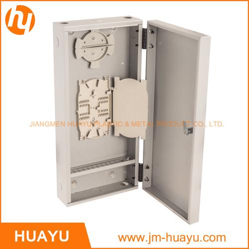 """600*600*1200mm 22u 19"""" Rack Mount Cabinet Server Rack"""