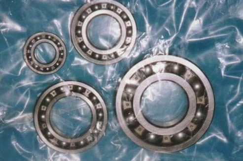 Vci Plastic Film, Vci Bag for Multimetals Protection