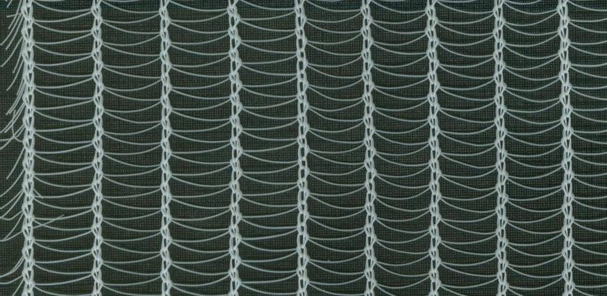 Hail Protection Net, Hail Net, Antihail Net, Net, Plant Protection, Agriculture