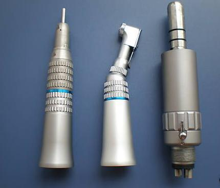 Dental Handpiece (RS-314)