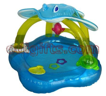 Inflatable Swimming Pool China Inflatable Pool Inflatable Pool Toy