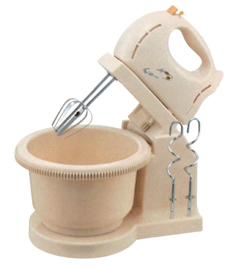 Pottery Electric Hand Mixer ~ China hand mixer dc egg