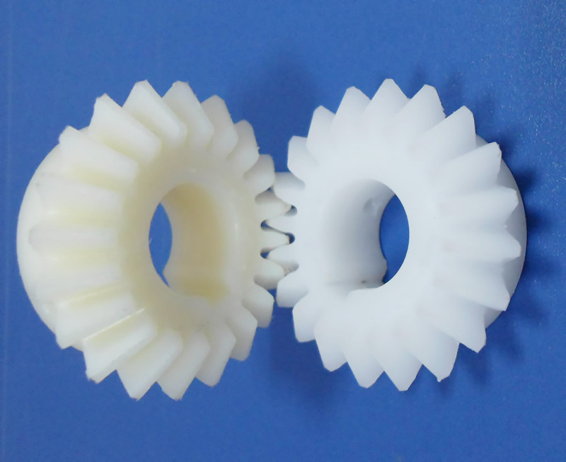 Customized Bevel Gears