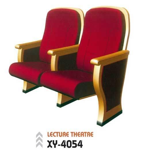 El juego de las imagenes-http://image.made-in-china.com/2f0j00cBbtGlIMHoVi/Auditorium-Chairs-XY-4054-.jpg