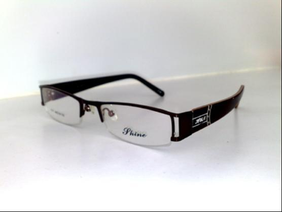 PARTS FOR EYEGLASS FRAMES - EYEGLASSES