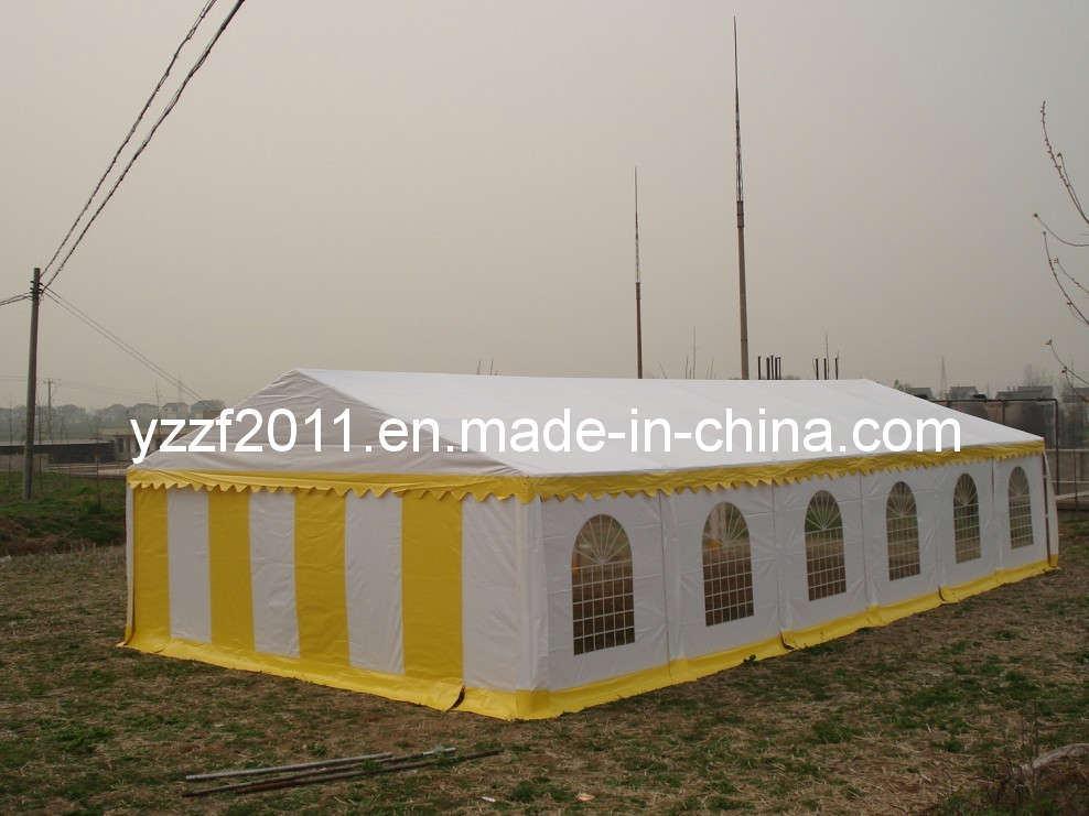 Hot Sale Party Tent