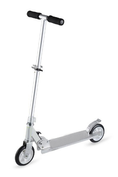 Adult Kick Scooter (DM-5004)