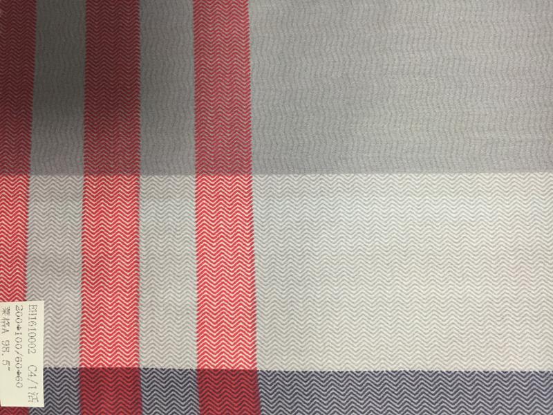 Printed Fabric-14