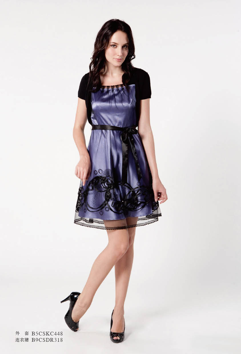 Womens Clothing & Apparel at Sears.com
