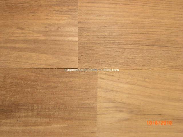 China teak solid wood flooring t wooden