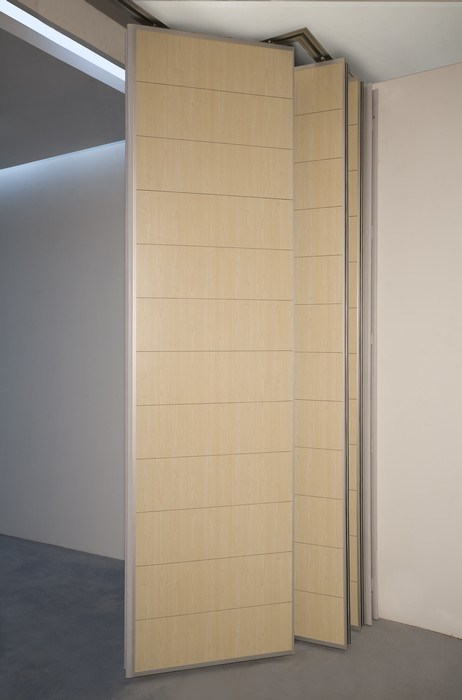 office divider walls submited images