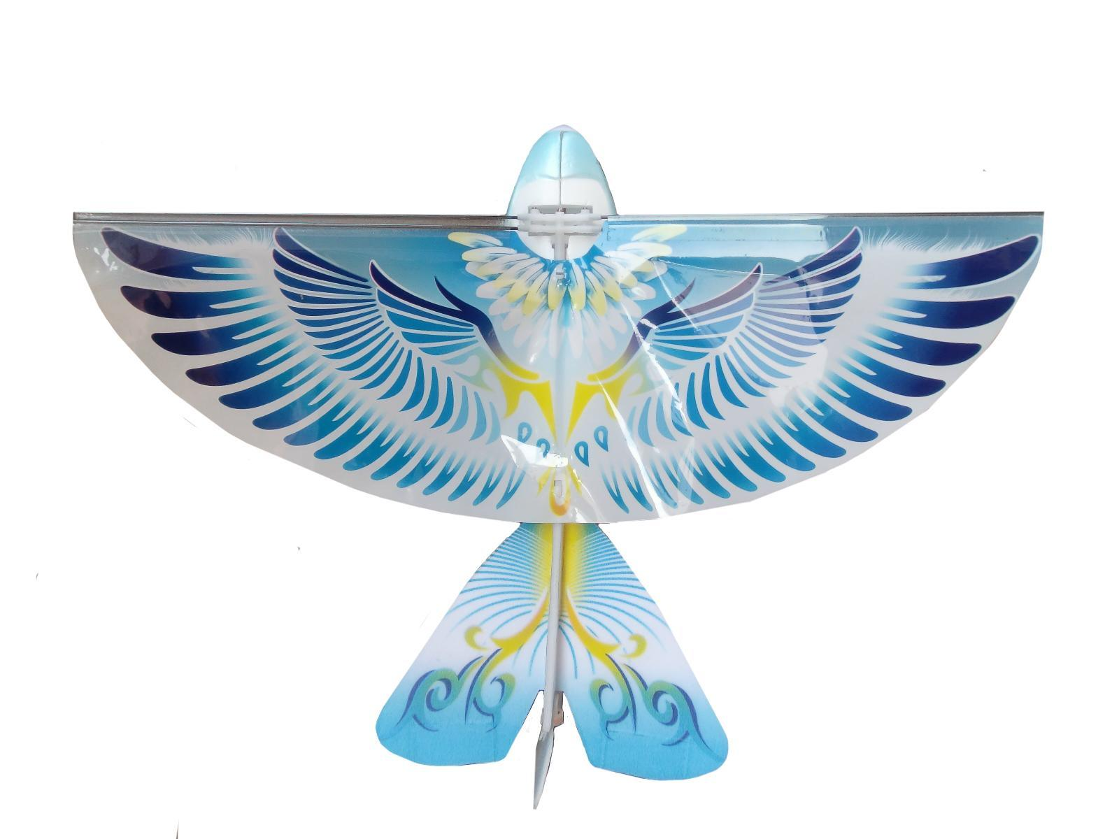 Flying Bird (FB-001) - China R/C Toy, Remote Control Flying Bird, R/C ...