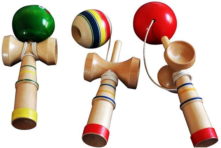 Japanese Wooden Toys : China traditional japanese wooden toy wd