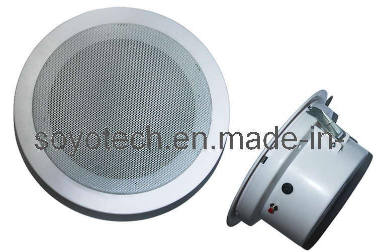ifinity wireless speakers