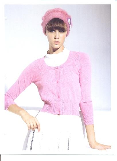 huhhot women China men cashmere sweater supplier, women cashmere sweater, men cashmere knitwear manufacturers/ suppliers - zhangjiagang free.