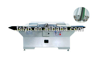 Vertical Zh-1200-Type Polishing Machine