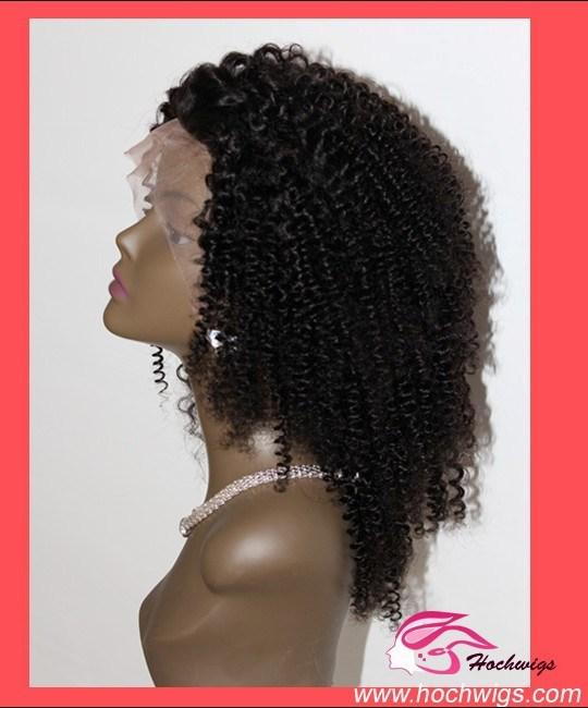 Stock lace front wig cheap human hair weaves brazilian hair weaving