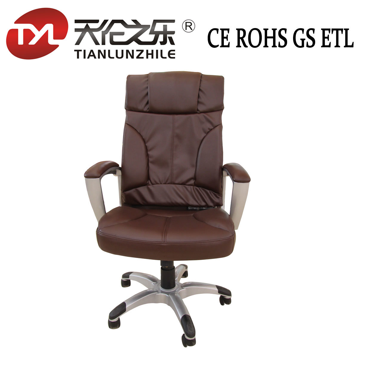 CHAIR MASSAGE OFFICE OFFICE CHAIRS
