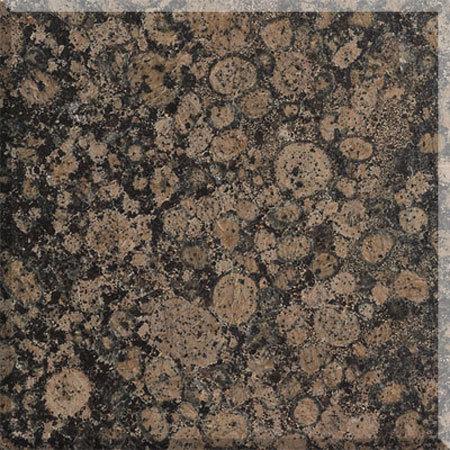 China Baltic Brown Granite Granite Slab Granite Countertop