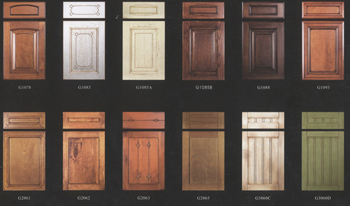Very Best Kitchen CabiDoor Fronts 500 x 295 · 69 kB · jpeg