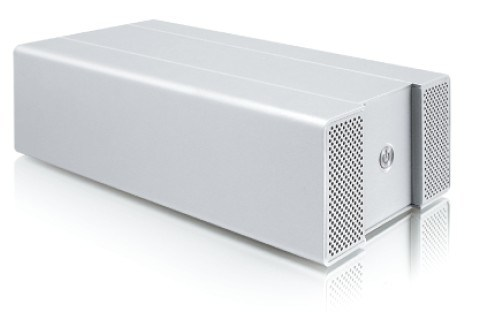 Giga Ethernet on Sth662 Home Nas  2 Bay Giga Ethernet  Usb Disk Mode   China Nas  Media
