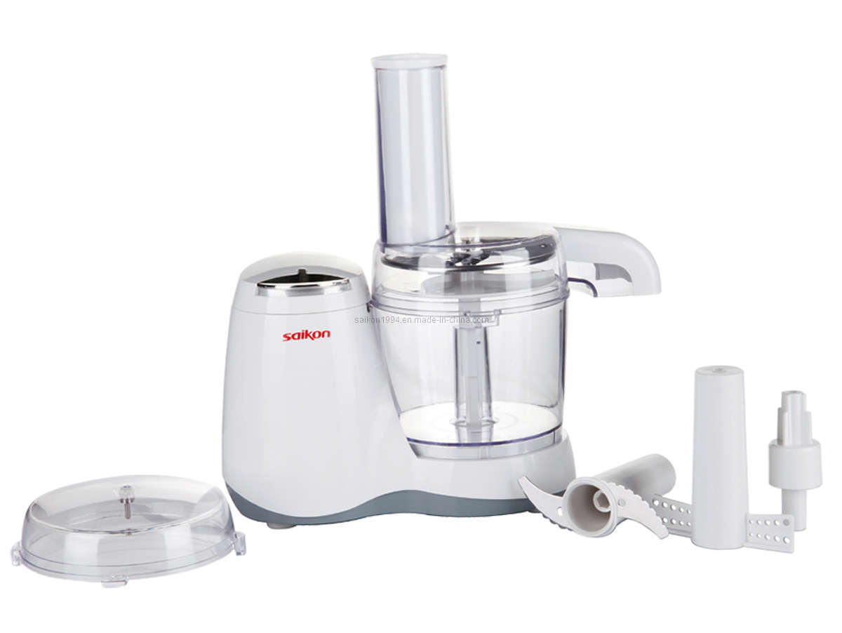 Toy Food Processor : China mini food processor fp