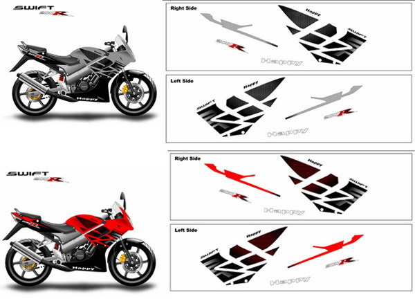 Custom Motorcycle Decals Images Reverse Search - Custom motorcycle stickers