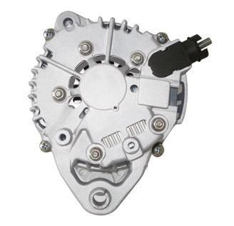 12V 90A Alternator for Hitachi Nissan Lester 13713 Lr190-737