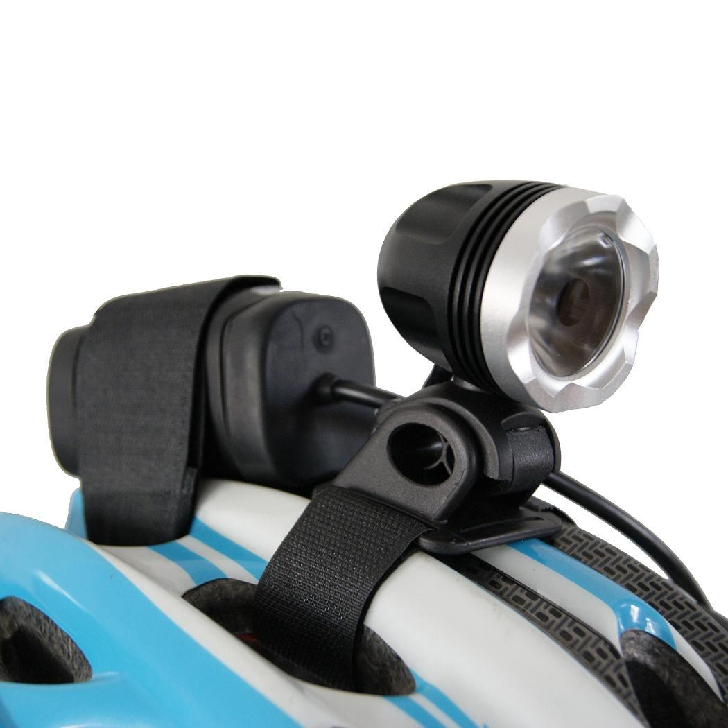 Led Spotlight Hj: China High Power LED Bicycle Light